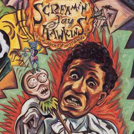 Cow Fingers And Mosquito Pie 2000 Screamin' Jay Hawkins