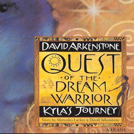 Quest Of The Dream Warrior 1995 David Arkenstone