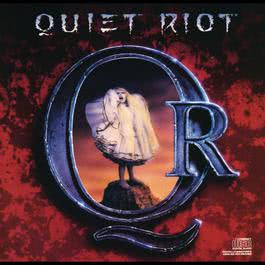 Quiet Riot 2009 Quiet Riot