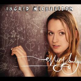 Everybody 2012 Ingrid Michaelson