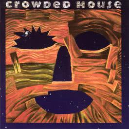Woodface 1991 Crowded House