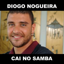 Cai No Samba 2008 Diogo Nogueira
