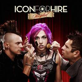 Scripted 2011 Icon For Hire