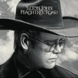 Peachtree Road 2005 Elton John