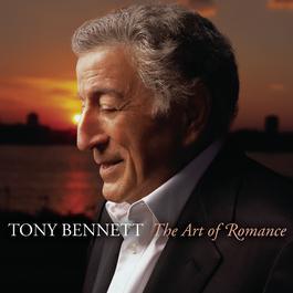 The Art Of Romance 2006 Tony Bennett