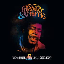 I've Got So Much To Give 2018 Barry White