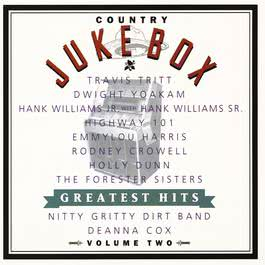 There's A Tear In My Beer (Album Version) 1993 Hank Williams
