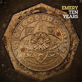 Ten Years 2011 Emery