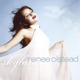 Skylark (Std. Version) 2009 Renee Olstead