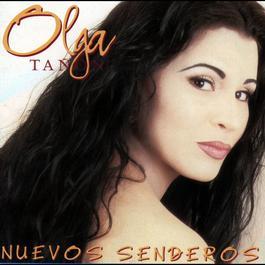 Siempre Estuve Serca 2005 Olga Tanon