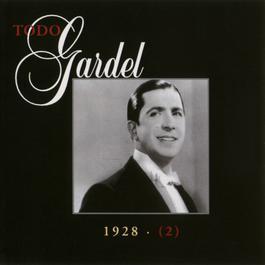 La Historia Completa De Carlos Gardel - Volumen 7 2001 Carlos Gardel