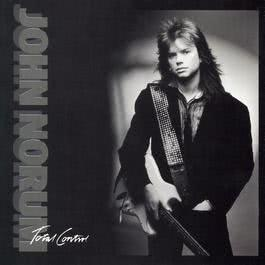 Total Control 1987 John Norum