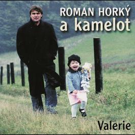 Valerie 2002 Roman Horky
