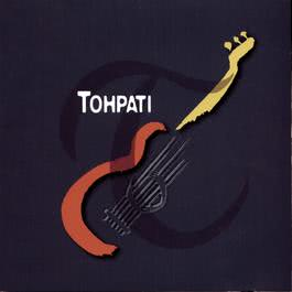 Tohpati 1998 Tohpati