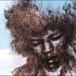 The Cry of Love 2014 Jimi Hendrix