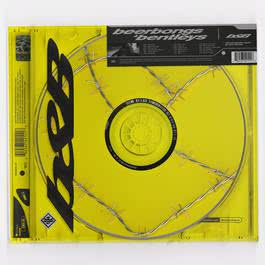 Download Lagu Post Malone - Better Now
