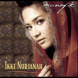 Munafik 2003 Ikke Nurjanah
