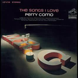 The Songs I Love 2008 Perry Como