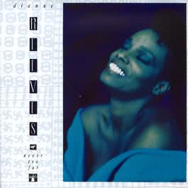 Never Too Far 1990 Dianne Reeves