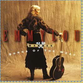 The Sweetheart Of The Rodeo (with Dolly Parton, Linda Ronstadt, Vince Gill & Gail Davies) 1994 Emmylou Harris