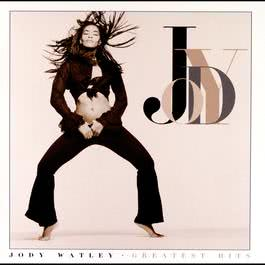 Greatest Hits 1996 Jody Watley