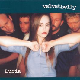 Lucia 2000 Velvet Belly