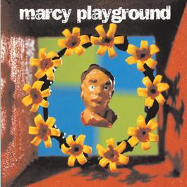Marcy Playground 1997 Marcy Playground
