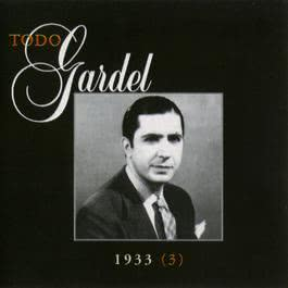 La Historia Completa De Carlos Gardel - Volumen 23 2001 Carlos Gardel