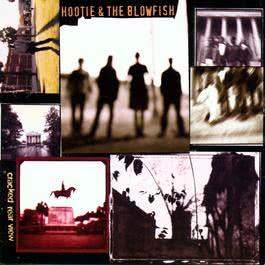 Cracked Rear View 2013 Hootie & The Blowfish