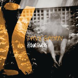 Hourglass (Deluxe) 2013 Dave Gahan