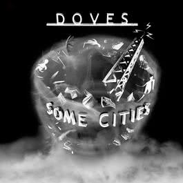 Some Cities 2005 Doves
