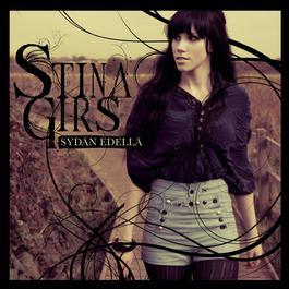Sydän edellä 2011 Stina Girs