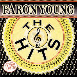 The Hits 2011 Faron Young