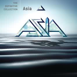 The Definitive Collection 2006 Asia