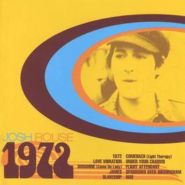1972 2003 Josh Rouse