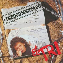 Igual pa' todos 1992 El Tri