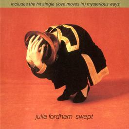 Swept 1992 Julia Fordham