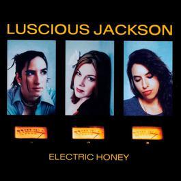 Electric Honey 1999 Luscious Jackson