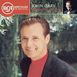 The Essential John Gary 2001 John Gary