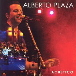 Acústico 2006 Alberto Plaza