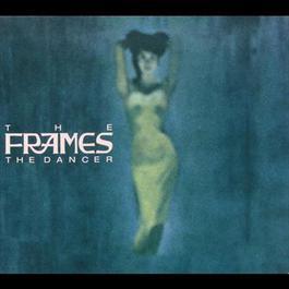 The Dancer 1991 The Frames