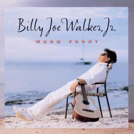 Warm Front 2005 Billy Joe JR. Walker