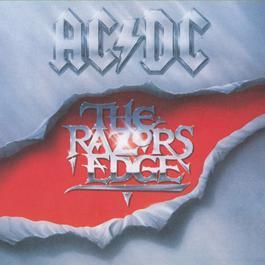 The Razors Edge 2015 AC/DC