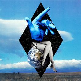 Download Lagu Clean Bandit - Solo (feat. Demi Lovato)