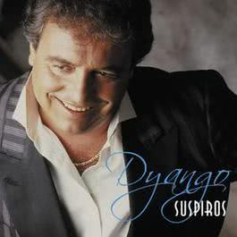 Suspiros 2007 Dyango