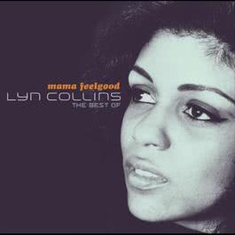 Mama Feelgood: The Best Of 2006 Lyn Collins