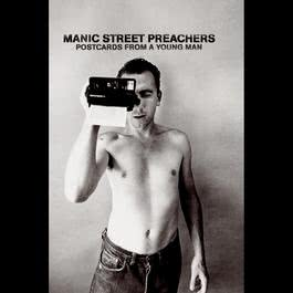 Postcards From A Young Man 2010 Manic Street Preachers