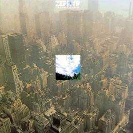 Night Fades Softly (Album Version) 1994 Zephyr