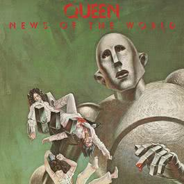 News Of The World 2011 Queen