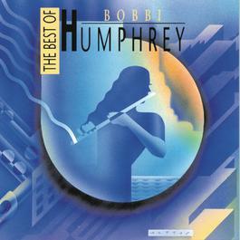 The Best Of Bobbi Humphrey 1993 Bobbi Humphrey